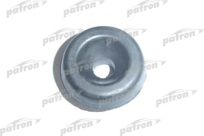 PATRON PSE4048