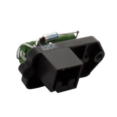 HOFFER Weerstand, interieurventilator (K109107)