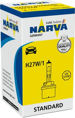 NARVA 480413000