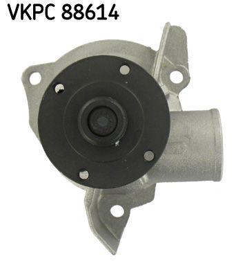 SKF Waterpomp (VKPC 88614)