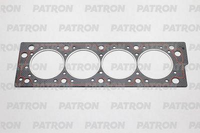 PATRON PG2-0128