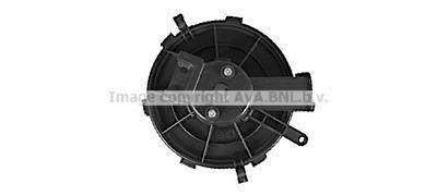 AVA QUALITY COOLING Elektrische motor, Interieurventilatie (PE8430)