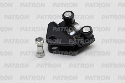 PATRON P35-0029
