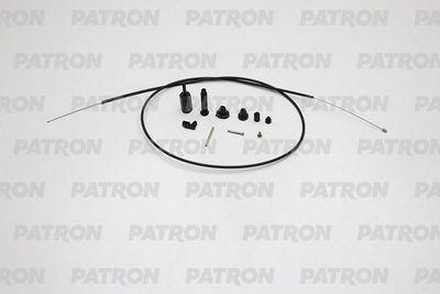PATRON PC4009