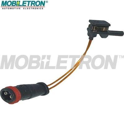 MOBILETRON BS-EU040