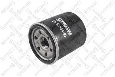 STELLOX 20-50504-SX