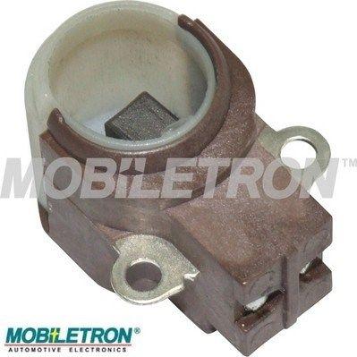 MOBILETRON BH-ND06