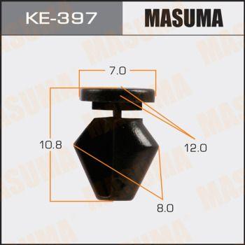 MASUMA KE-397