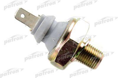 PATRON PE70042