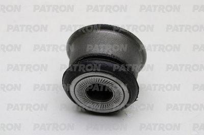 PATRON PSE10889
