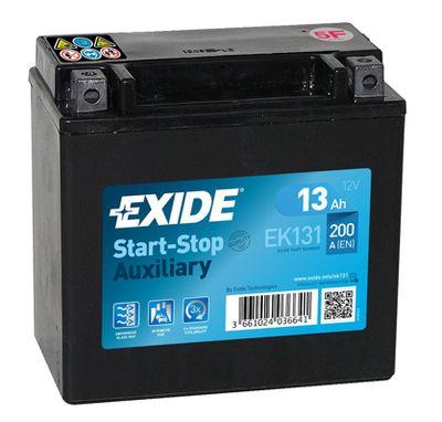 EXIDE EK131