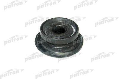 PATRON PSE2369