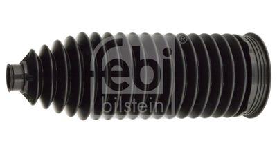FEBI BILSTEIN Stuurhoes, besturing (101947)