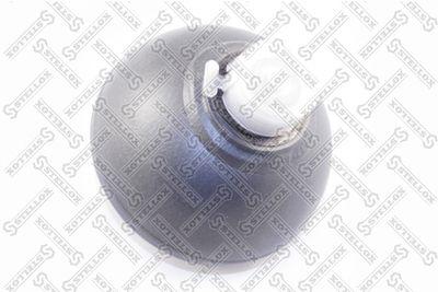 STELLOX Drukaccumulator, vering/demping (70-00090-SX)