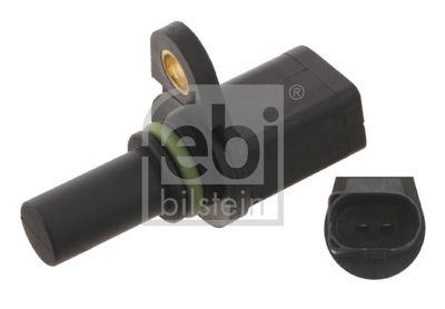 FEBI BILSTEIN Sensor, snelheid (28690)