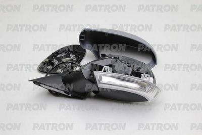 PATRON PMG4022M01