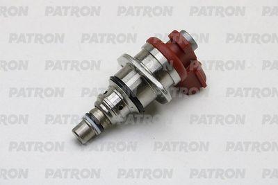 PATRON PRP014