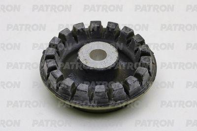 PATRON PSE10904