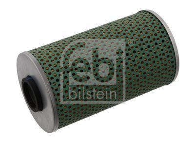 FEBI BILSTEIN Oliefilter (34082)