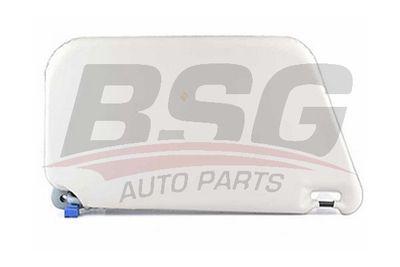 BSG BSG 30-935-024