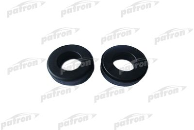 PATRON PSE4201