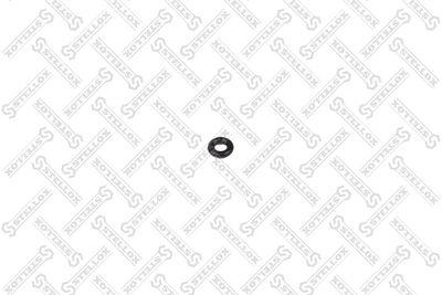 STELLOX 89-01156-SX