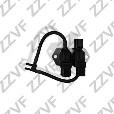 ZZVF ZV4303MR
