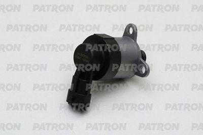 PATRON PRP021