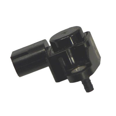 HITACHI MAP sensor Hueco (138211)