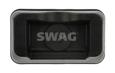 SWAG 10 93 4984