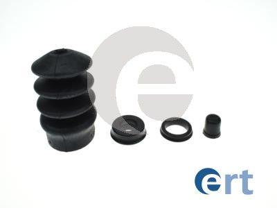 ERT 300355