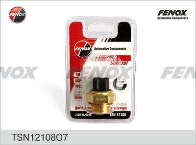 FENOX TSN12108O7