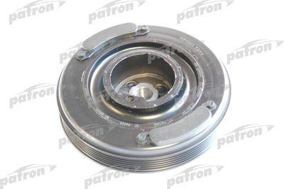 PATRON PP1001