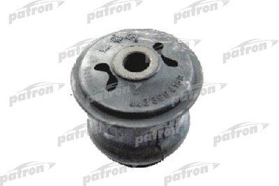 PATRON PSE1172