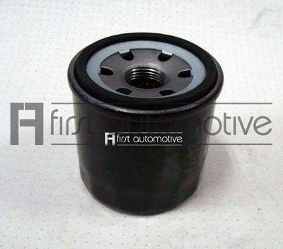 1A FIRST AUTOMOTIVE L40205