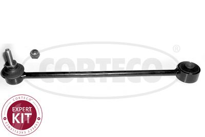 CORTECO Stabilisatorstang (49401029)