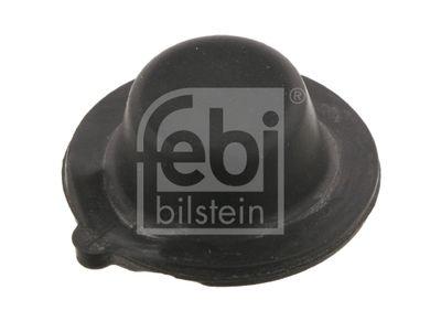 FEBI BILSTEIN 34018