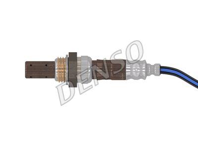 DENSO Lambdasonde Direct Fit (DOX-0307)