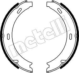 METELLI 53-0233