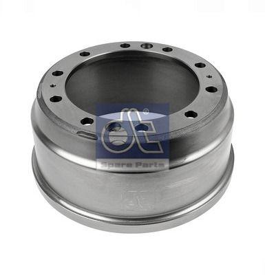 DT Spare Parts Remtrommel (5.21200)