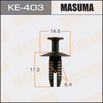 MASUMA KE-403