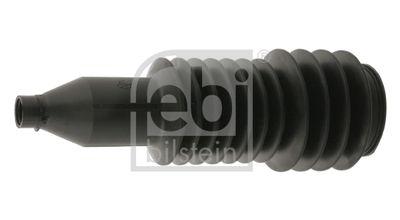 FEBI BILSTEIN Stuurhoes, besturing (34948)