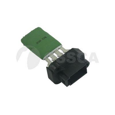 OSSCA 11564