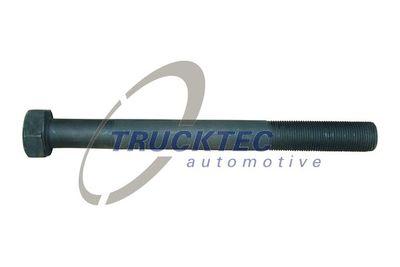 TRUCKTEC AUTOMOTIVE Schroef (01.67.057)