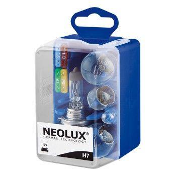 NEOLUX® N499KIT