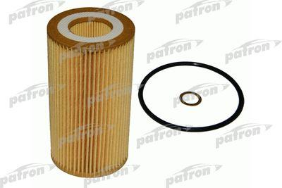 PATRON PF4188
