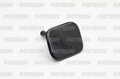 PATRON PHW066