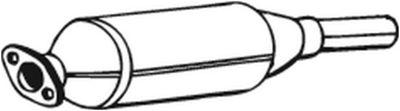 BOSAL Katalysator (099-831)