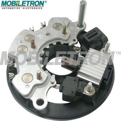 MOBILETRON RV-H002