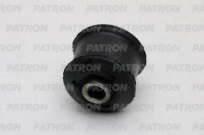 PATRON PSE10749